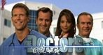 The Doctors TV